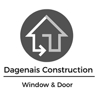 Dagenais Construction Window and Door